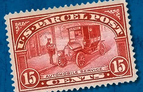 mediagallery_history1912usppstamp